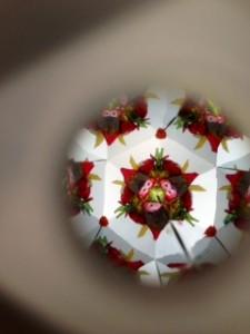 万華鏡12
