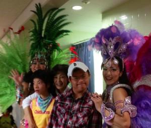 みのり祭4